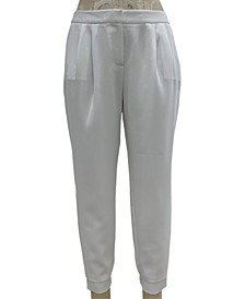 Jogger Ankle Pants, Created for Macy's