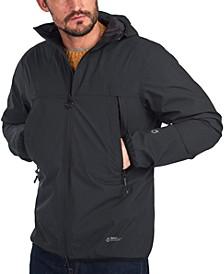 Men's Tinmouth Jacket
