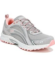 Women's Core Sky Walk Trail Walking Shoes