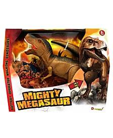 Dragon I Toys T-Rex