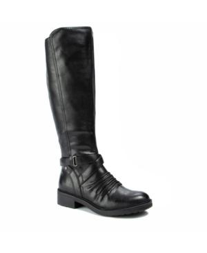 Chara Tall Shaft Women's Boot Women's Shoes
