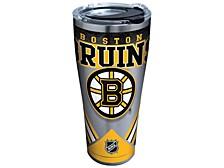 Boston Bruins 30-oz. Ice Stainless Steel Tumbler
