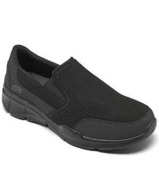 Skechers Men's Shoes Sale 2020 - Macy's