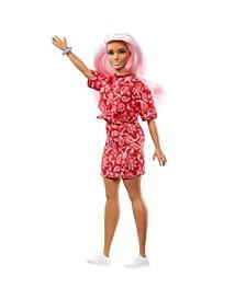 Fashionistas™ Doll #151