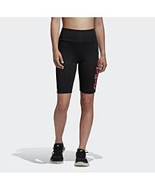 Women's Designed 2 Move Short Tights