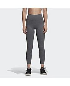 Women's Believe This 2.0 High-Rise 7/8 Leggings