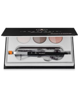 Anastasia Beverly Hills Beauty Express Kit
