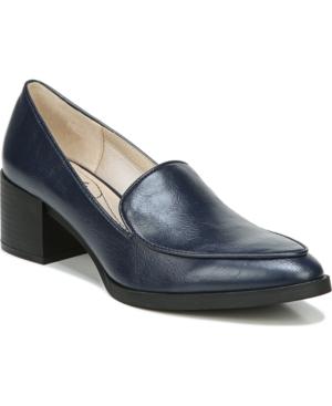 Devyn Slip-on Pumps Women's Shoes