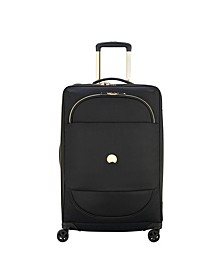 """Montrouge 25"""" Expandable Check-In Spinner"""