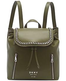 Alixis Backpack