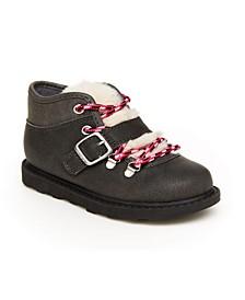 Toddler Girls Fashion Boot