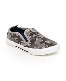 Toddler Boys Casual Shoe
