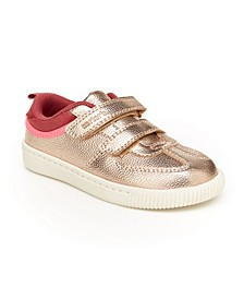 Toddler Girls Casual Sneaker