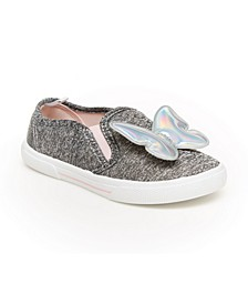 Toddler Girls Casual Shoe
