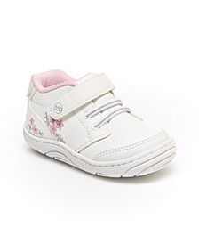 Toddler Girls Taye 2.0 Casual Shoe