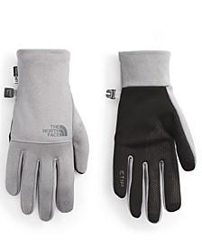 Men's Etip™ Fleece Gloves