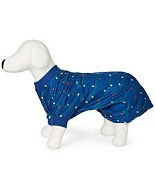 Matching Pet Fleece Navidad Created for Macy's