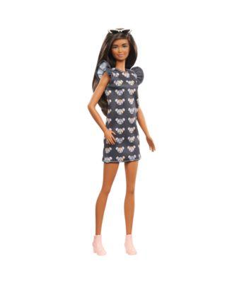 Fashionistas™ Doll #140