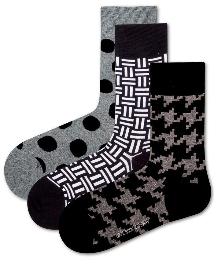 Love Sock Company -