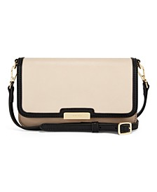 Women's Kennedy Crossbody Wallet