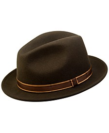 Country Gentleman Men's Clooney Hat