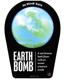 Bath Bomb, 7-oz.