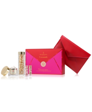 4-Pc. Ceramide Ultimate Youth Lift & Firm Youth Restoring Gift Set