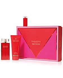 3-Pc. Red Door Fragrance Gift Set