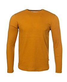 Men's Long Sleeve Yari Thermal