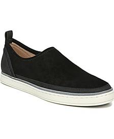 Keeps Slip-on Sneakers