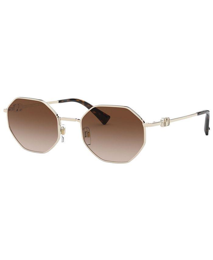 Valentino - Women's Sunglasses, VA2040 52