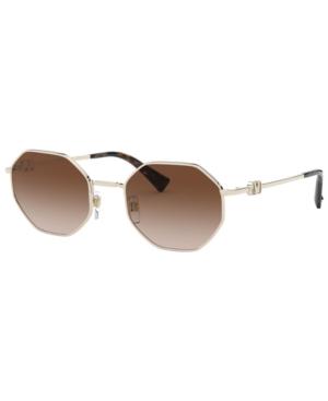 Valentino-Womens-Sunglasses-VA2040-52