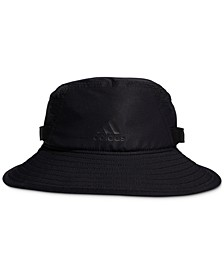 Men's Victory III Bucket Hat
