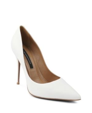 Women's Nova Pump Women's Shoes