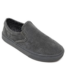 Men's Alden Casual Slipper