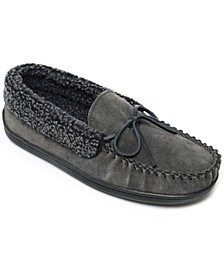 Men's Allen Slipper