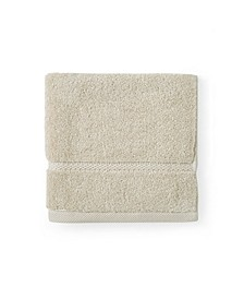 Ludlow 4 Piece Washcloth Set