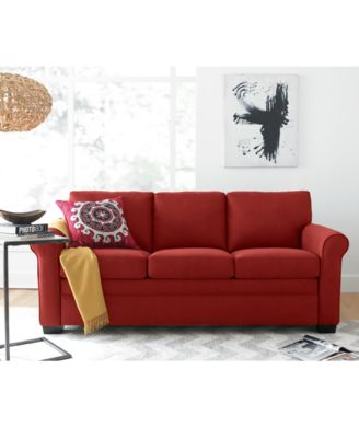 kenzey sofa bed living room furniture sets u0026 pieces created for macyu0027s