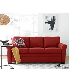 Living Room Collections Living Room Furniture Sets - Macy\'s