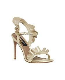 Women's Sabrina Dress Sandal