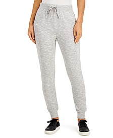 Jogger Pants, Created for Macy's