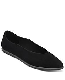 Women's Virona Casual Flat Sandal
