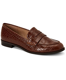 Charter Club Kalii Loafers, Created for Macy's