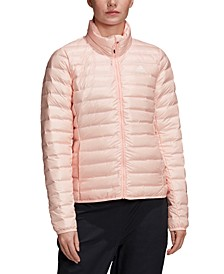 Women's Varilite Down Puffer Jacket