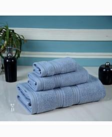 Waterford Towel, Set of 3