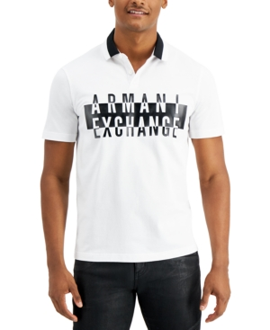 17804420 fpx - Men Fashion