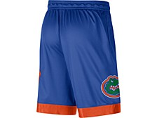 Florida Gators Men's Knit Shorts