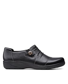 Collection Women's Cheyne Inca Shoes