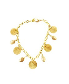 Women's Adera Bracelet