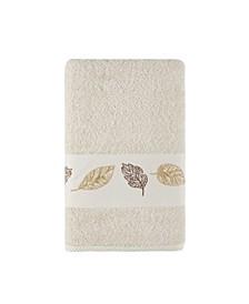 Autumn Collection Bath Towel
